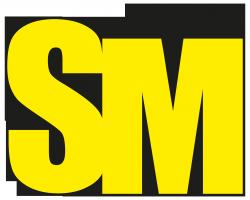 SM-2020-su-trasp