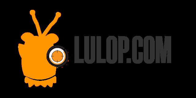 logo_base_nuLulop
