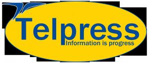 telpress