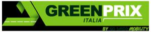 green-Prix-Italia-def