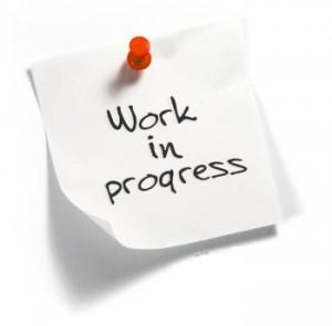 work_in_progress-350x345