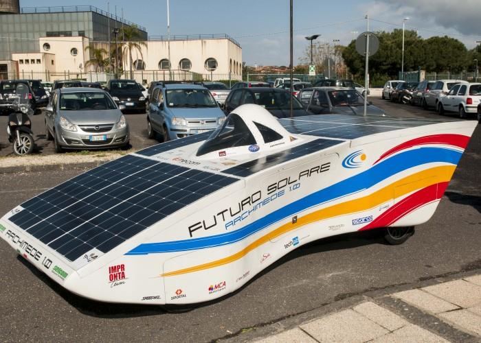 0406-16-Futuro-Solare