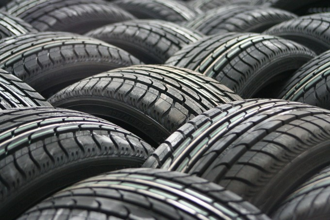 Tyres-680x453